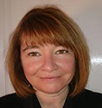 Sue Elliott