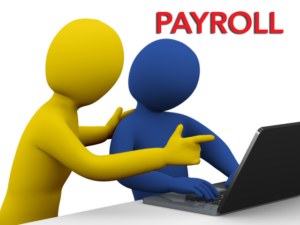 payroll services what is payroll services. Black Bedroom Furniture Sets. Home Design Ideas