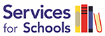 Services for Schools